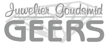 Juwelier Geers Online